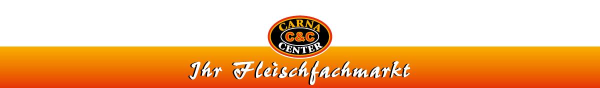 Carna Center Winterthur – Ihr Fleischfachmarkt